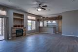 7655 Wing Shadow Road - Photo 18