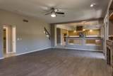 7655 Wing Shadow Road - Photo 20