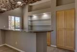 7655 Wing Shadow Road - Photo 21