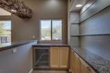 7655 Wing Shadow Road - Photo 22