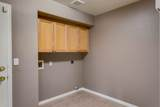 7655 Wing Shadow Road - Photo 25