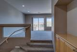 7655 Wing Shadow Road - Photo 26