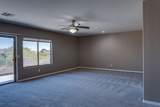 7655 Wing Shadow Road - Photo 27