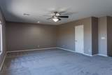 7655 Wing Shadow Road - Photo 28
