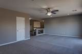7655 Wing Shadow Road - Photo 29