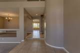 7655 Wing Shadow Road - Photo 3