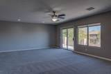 7655 Wing Shadow Road - Photo 30