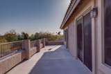 7655 Wing Shadow Road - Photo 31