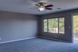 7655 Wing Shadow Road - Photo 34