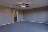 7655 Wing Shadow Road - Photo 35