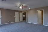 7655 Wing Shadow Road - Photo 36