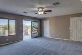 7655 Wing Shadow Road - Photo 37