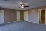 7655 Wing Shadow Road - Photo 38