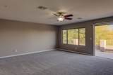 7655 Wing Shadow Road - Photo 39