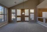 7655 Wing Shadow Road - Photo 4