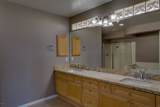 7655 Wing Shadow Road - Photo 41