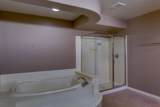 7655 Wing Shadow Road - Photo 42