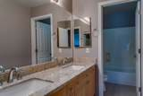 7655 Wing Shadow Road - Photo 43