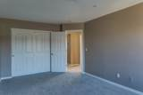 7655 Wing Shadow Road - Photo 45