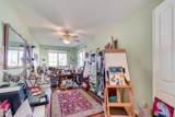 3355 Vaughn Avenue - Photo 16