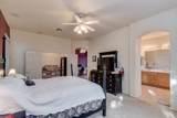 3355 Vaughn Avenue - Photo 21