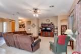 3355 Vaughn Avenue - Photo 7