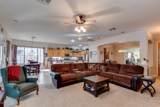 3355 Vaughn Avenue - Photo 8