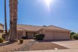 11417 Olive Drive - Photo 1