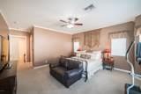 16760 Hilton Avenue - Photo 17