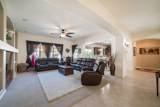 16760 Hilton Avenue - Photo 7