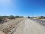 190XX Arlington Road - Photo 4