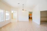 15285 Crocus Drive - Photo 13