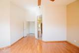 15285 Crocus Drive - Photo 4