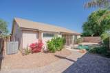 15285 Crocus Drive - Photo 5