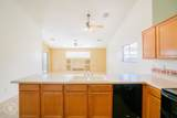 15285 Crocus Drive - Photo 8