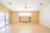 15285 Crocus Drive - Photo 9