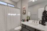 16882 180TH Avenue - Photo 29