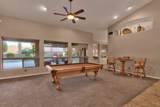 648 Constitution Drive - Photo 13