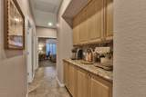 648 Constitution Drive - Photo 26
