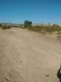 XX Tether Trail - Photo 16