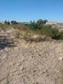 XX Tether Trail - Photo 7