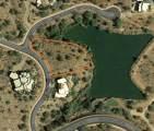 10219 Fire Canyon Drive - Photo 9