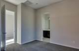 5856 Bushwood Court - Photo 22