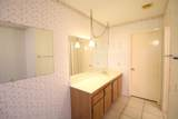 14300 Bell Road - Photo 10