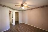 14300 Bell Road - Photo 12