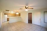 14300 Bell Road - Photo 4