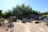 17447 El Pueblo Boulevard - Photo 10