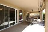 17447 El Pueblo Boulevard - Photo 16