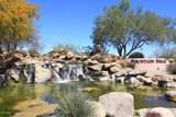 17447 El Pueblo Boulevard - Photo 50