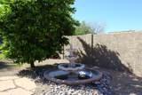 17447 El Pueblo Boulevard - Photo 8